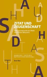 Zitat_und_Zeugenschaft_Umschlag